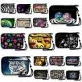 Waterproof Wallet Case Bag Cover Pouch for Gigabyte GSmart Saga S3 Smartphone